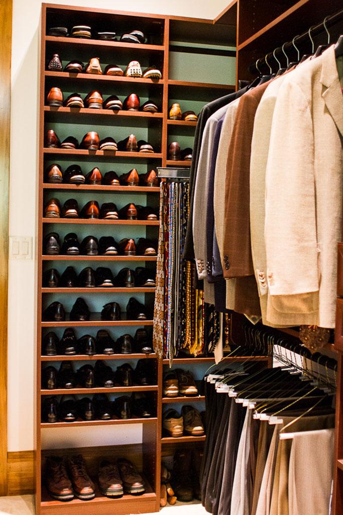 Good Closets Of Virginia
