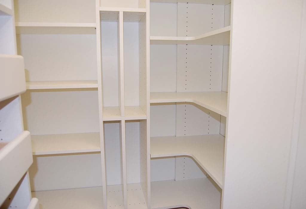 Richmond Williamsburg Fredericksburg Va Custom Closet